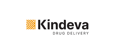 Kindeva Drug Delivery