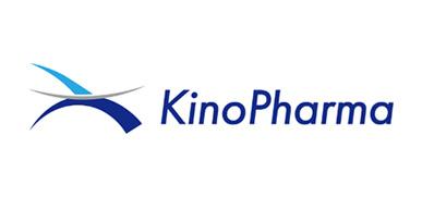KinoPharma