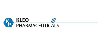 Kleo Pharmaceuticals