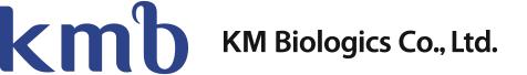 KM Biologics