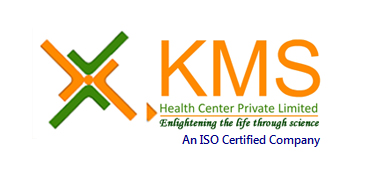 KMS Health Center