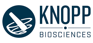 Knopp Biosciences LLC