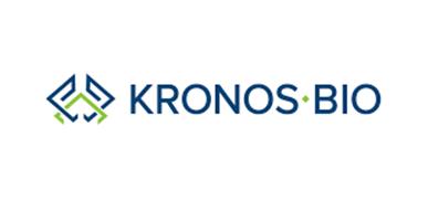Kronos Bio