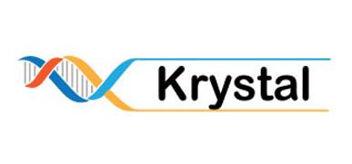 Krystal Biotech