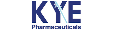 KYE Pharmaceuticals