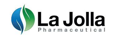 La Jolla Pharmaceutical