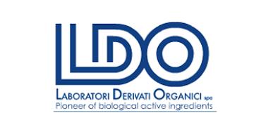 Laboratori Derivati Organici