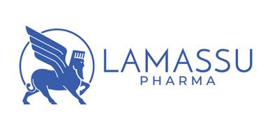Lamassu Pharma
