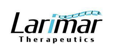 Larimar Therapeutics