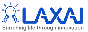 LAXAI Life Sciences