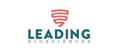 Leading BioSciences
