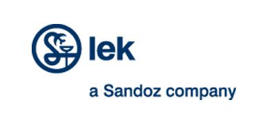 Lek Pharmaceuticals