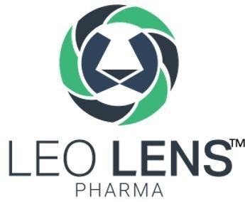 Leo Lens Pharma