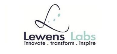 Lewens Labs