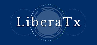 LiberaTx
