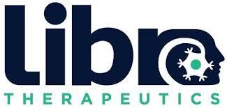 Libra Therapeutics