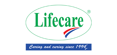 Lifecare Neuro Products