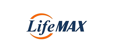 LifeMax Laboratories