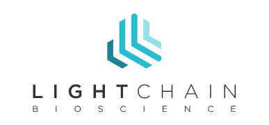 Light Chain Bioscience