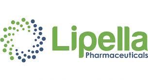 Lipella Pharmaceuticals