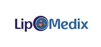 LipoMedix