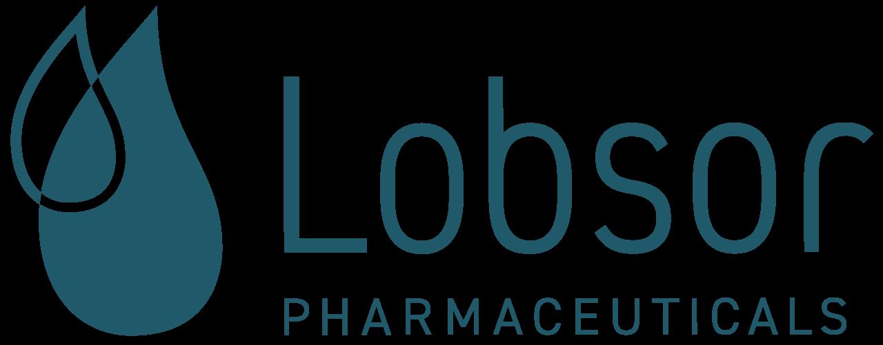 Lobsor Pharmaceuticals