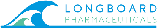 Longboard Pharmaceuticals