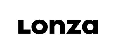 Lonza Inc & Lonza America Inc