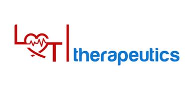 LQT Therapeutics