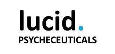 Lucid Psycheceuticals