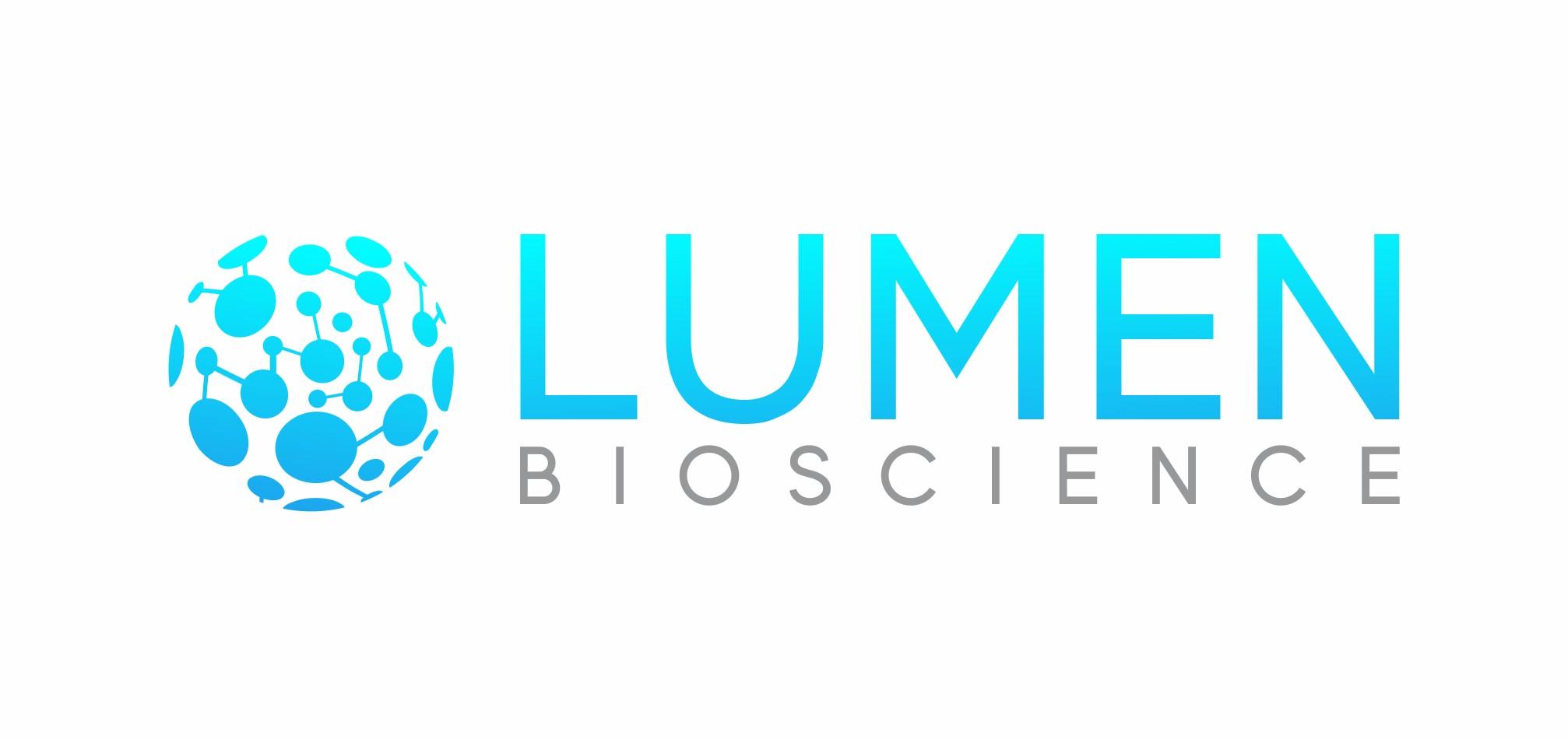 Lumen Bioscience