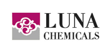 Luna Chemicals