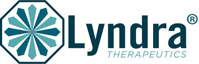 Lyndra Therapeutics