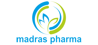 Madras Pharmaceuticals