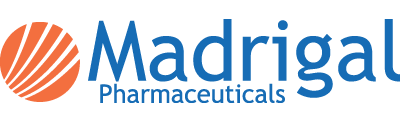 Madrigal Pharmaceuticals