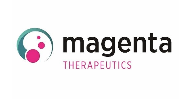 Magenta Therapeutics