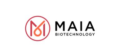 MAIA Biotechnology