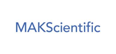 MAKScientific