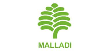 Malladi Drugs & Pharmaceuticals Limited