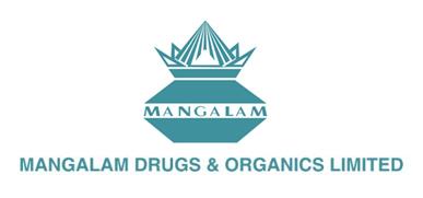 Mangalam Drugs & Organics