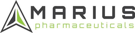 Marius Pharmaceuticals
