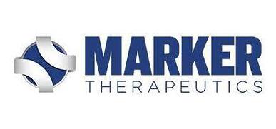 Marker Therapeutics