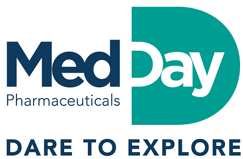 MedDay Pharmaceuticals