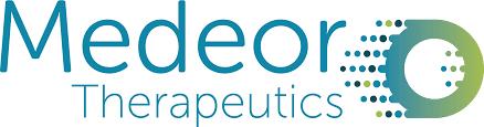 Medeor Therapeutics