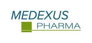 Medexus Pharmaceuticals