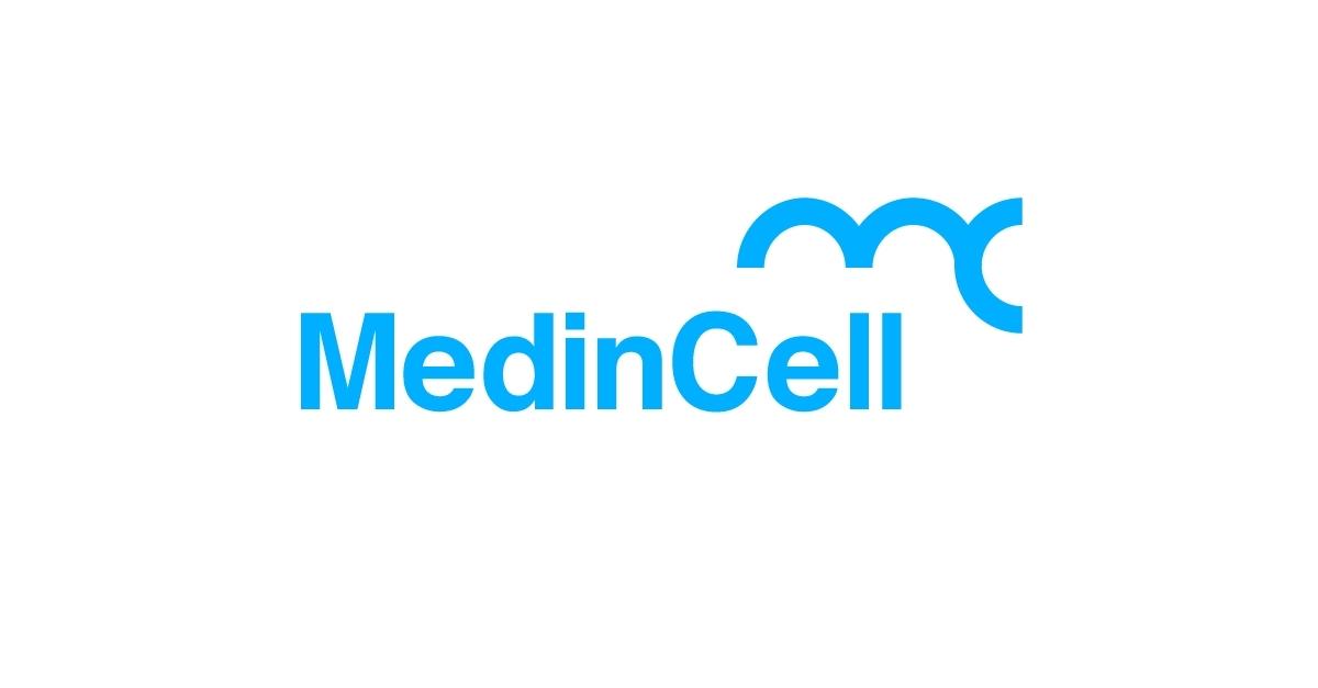 MedinCell