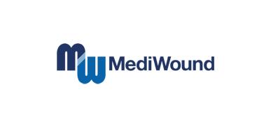 MediWound