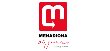 Menadiona