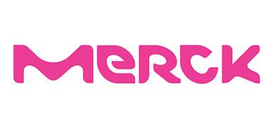 Merck Group