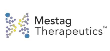 Mestag Therapeutics